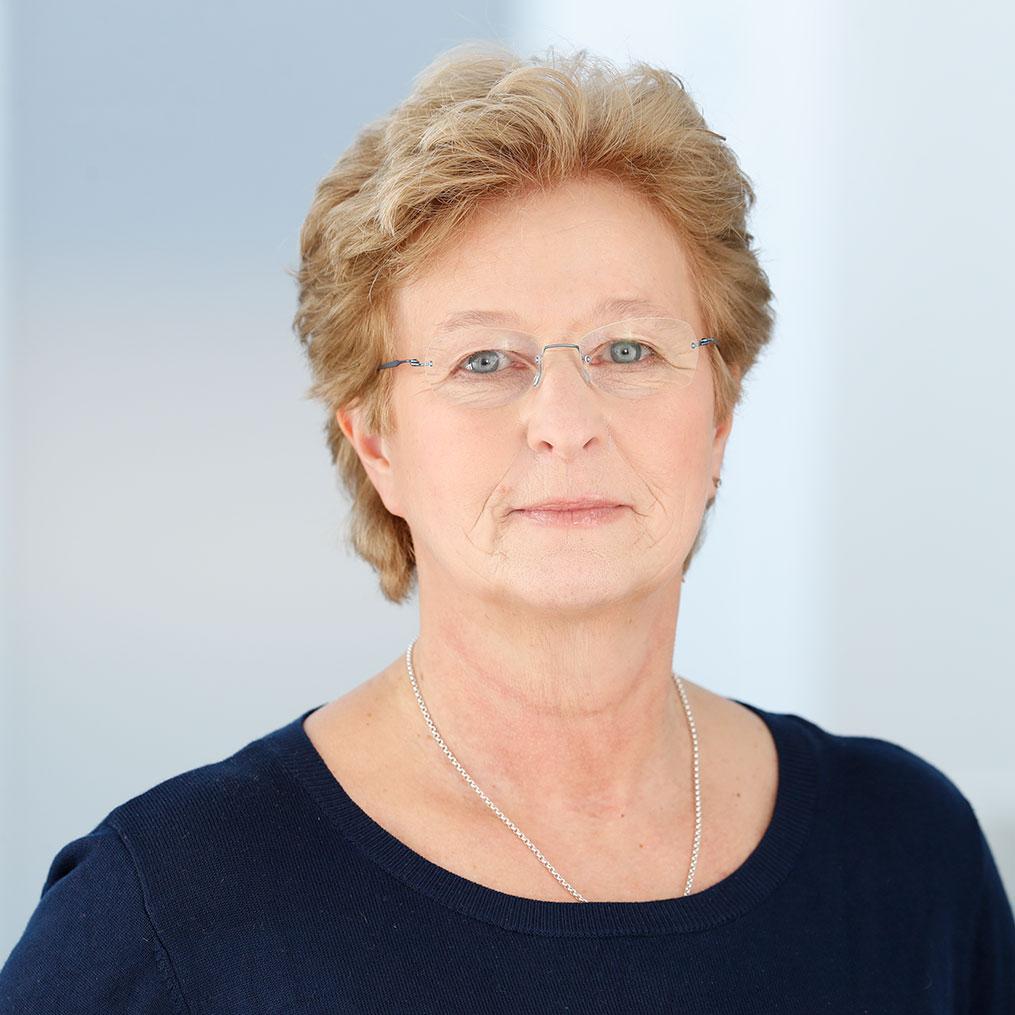 Regina Bergner